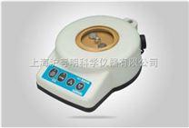 901型智能磁力搅拌器/上海三信搅拌器
