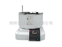 HWCL-3 Strong Magnetic Constant Temperature Collecting Magnetic Stirrer