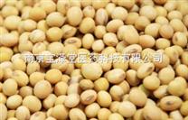大豆提取物,大豆低聚糖,大豆異黃酮80%,40%