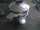 高效圆形筛粉机