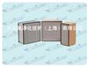 高效率过滤材料,上海百级过滤网