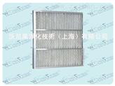 初效过滤器,上海空调箱过滤器