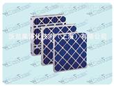 G4纸框过滤网,上海纸框空气过滤器【精品展示】