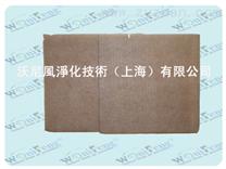 日本进口高温滤料,上海日本进口纤维过滤棉【精品展示】