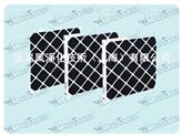 粗效活性炭过滤器,上海中效活性炭过滤网【精品展示】
