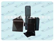 黑沙网过滤器,上海折叠可洗式过滤器