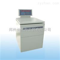 DL-8M超大容量冷冻离心机