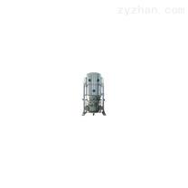 PGL噴霧干燥制粒機