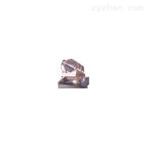 EYH二维运动混合机