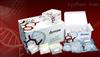 兔子补体蛋白4(C4)ELISA检测试剂盒
