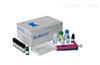 兔过氧化物酶体增殖因子活化受体γ(PPAR-γ)ELISA检测试剂盒