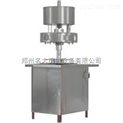 矿泉水灌装机 瓶装水灌装机 万能液体灌装机