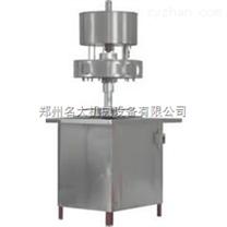 礦泉水灌裝機 瓶裝水灌裝機 萬能液體灌裝機