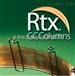 Rtx-624 毛细管柱(货号:10968,10970,40925)