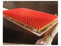 小型胶囊灌装机|胶囊灌装板|装胶囊机