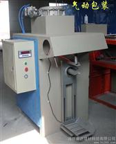 供應泰達- 廠家直銷 包裝機 粉體自動包裝機