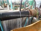 供应钢套钢硬质聚氨酯复合管