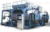 上海臭氧发生器 医用臭氧消毒机 动物养殖场消毒机