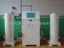 醫院污水處理設備 天津醫院污水處理設備分層次來襲