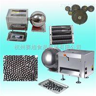 杭州中药制丸机,中药制丸机价格,中药制丸机厂家