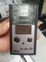 潍坊英思科GB90便携式甲烷测漏仪总代供货品质保证