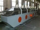 海鮮精臥式流化床干燥機