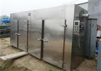 充氮烘箱專用烘箱