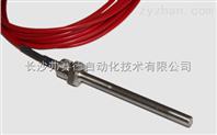 FUSIDE 7105系列热电阻温度探头在灭菌柜中的应用