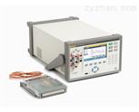 多路溫度驗證系統特點