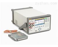 PCR温度校准系统-基因扩增仪温度验证系统