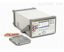 隧道式烘箱溫度驗證-應用案例