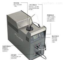FLUKE-9190A超低温计量炉