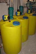 立式搅拌设备厂商、1T/2吨耐酸碱塑料化工搅拌桶价格 防腐搅拌装置