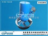 廠家直銷優質QJB潛水攪拌機,污水處理