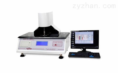 厚度测量仪|高精度纸张厚度测量仪