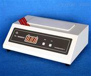 透明度測試儀/藥物透明度測試儀/透明度檢測儀價格