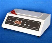 透明度测试仪/药物透明度测试仪/透明度检测仪价格