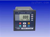 LF-7116A工业氟离子检测调节控制仪