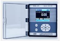 L73-CON工业电导率仪
