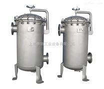 多袋式过滤器,耐酸,耐碱,污水处理