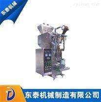 武漢魚藥粉劑定量包裝機 計量精確多樣封口形式可選