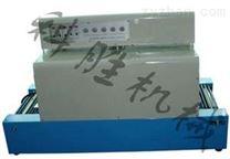 保定科勝遠紅外熱收縮包裝機丨紙箱收縮機@河北收縮機