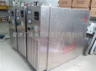 武汉-黄石移动式臭氧发生器多少钱