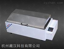 420-C電熱恒溫水箱