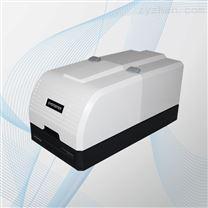 全智能人性化气体透过率测试仪