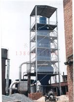 厂家直销大型喷雾干燥机