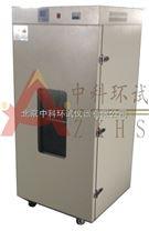 DHG-140A充氮烘箱/充氮烤箱/充氮恒溫干燥箱