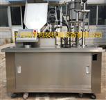 SGZ系列小計量液體灌裝機