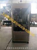 上海全自动套标机