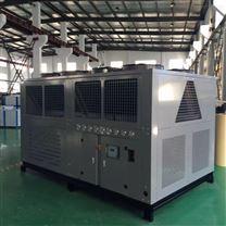 大型冷水机,工业冷冻机,螺杆式冷水机组